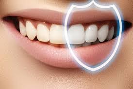 جرمگیری قبل از ارتودنسی دندان