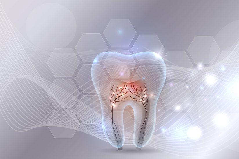 7 تا از بهترین روشهای تقویت مینای دندان