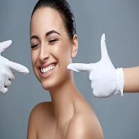 رابطه بین ارتودنسی و تغییر چهره