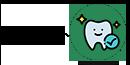 مجله اینترنتی دندانپزشکی